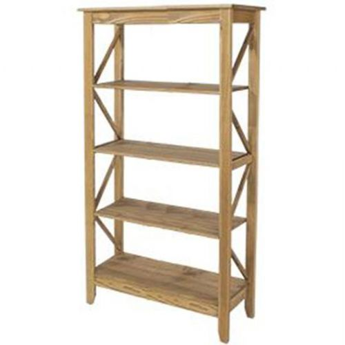 Premium Corona Tiered Shelf Units